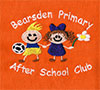 Bearsden Primary After School Club